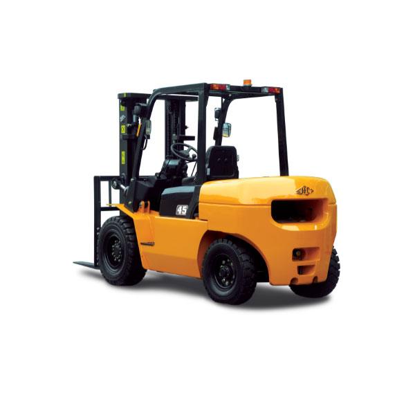 xe-nang-p316-1234t