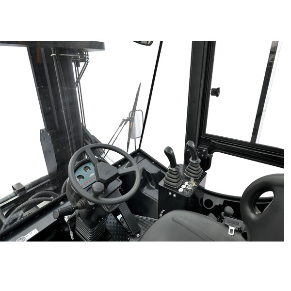 xe-nâng-hangcha-14-18-tấn-13